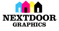 Next Door Graphics