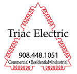 Triac Electric